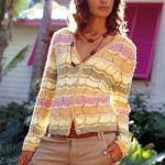 photo tricot modèle tricothèque bdf 4
