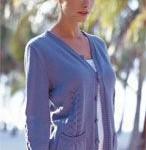 photo tricot modèle tricothèque bdf 5