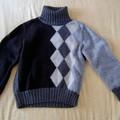 photo tricot modèle tricothèque bdf 6