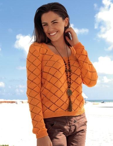 photo tricot modèle tricothèque bdf 7