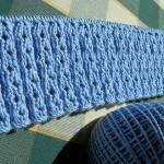 photo tricot modèle tricothèque bdf 8