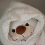 photo tricot modèles tricots bébé gratuits bergère de france 17