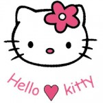 photo tricot model tricot hello kitty free 3