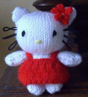photo tricot model tricot hello kitty free 7