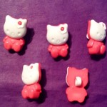 photo tricot model tricot hello kitty trains 10