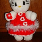 photo tricot model tricot hello kitty trains 11