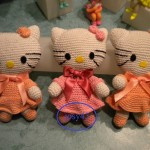photo tricot model tricot hello kitty trains 4