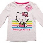photo tricot model tricot hello kitty trains 6