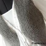 photo tricot modele bolero tricot gratuit bergere de france 5