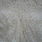 photo tricot modele bolero tricot gratuit bergere de france 7
