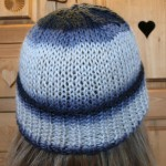 photo tricot modele bonnet tricot gratuit pour homme 12