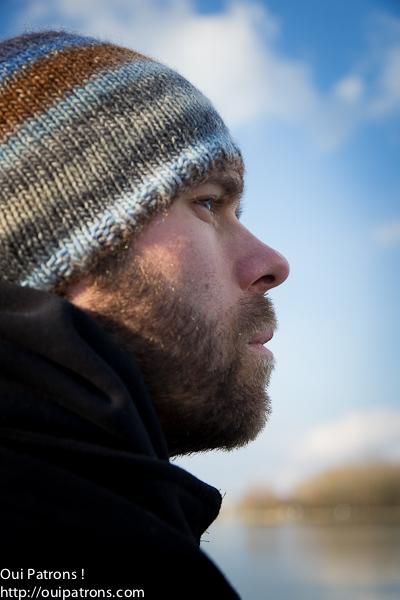 photo tricot modele bonnet tricot gratuit pour homme 13