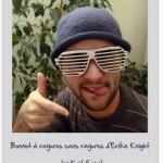 photo tricot modele bonnet tricot gratuit pour homme 15