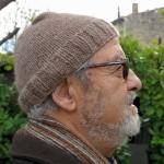 photo tricot modele bonnet tricot gratuit pour homme 18
