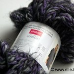 photo tricot modele echarpe tricot gratuit phildar 18