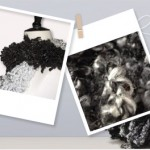 photo tricot modele echarpe tricot gratuit phildar 2
