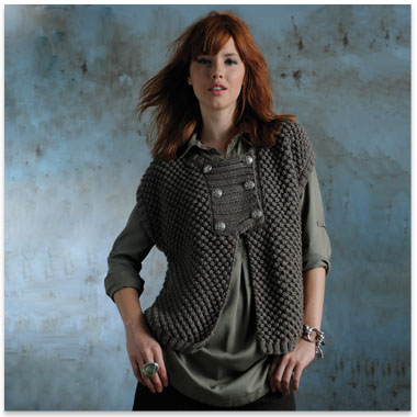 photo tricot modele echarpe tricot gratuit phildar 4