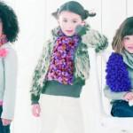photo tricot modele echarpe tricot gratuit phildar 7