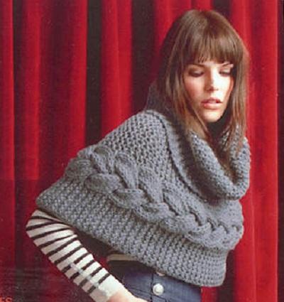 photo tricot modele gratuit tricot echarpe torsade 17. Black Bedroom Furniture Sets. Home Design Ideas