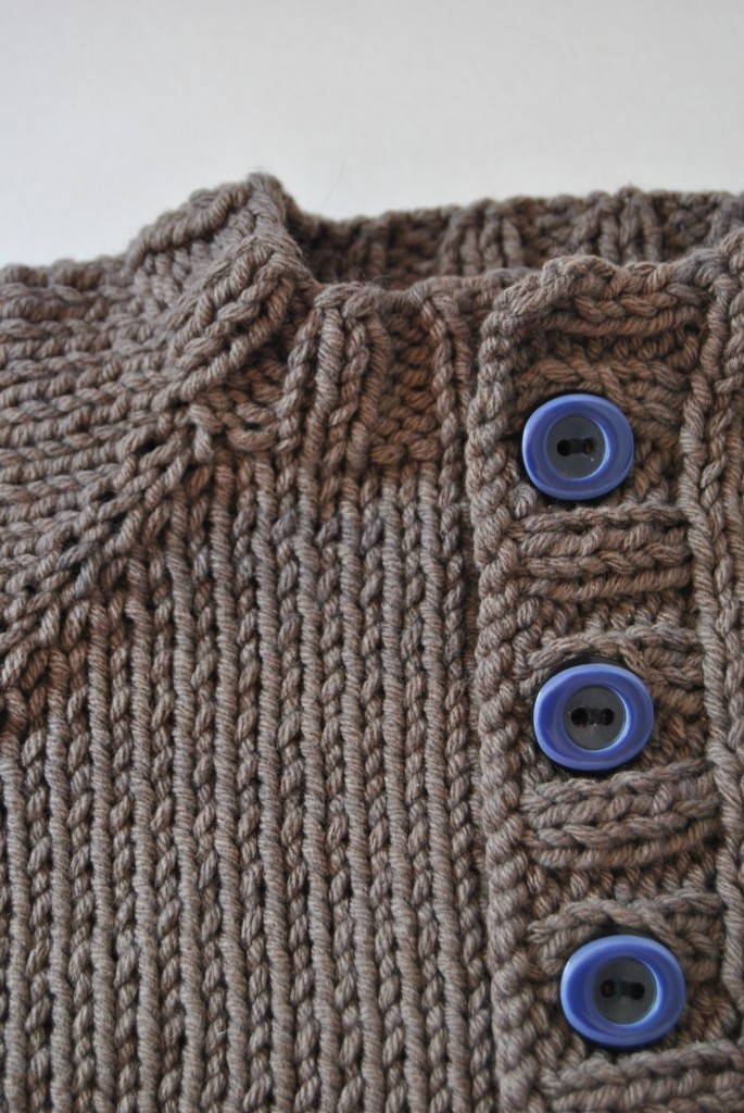 photo tricot modele gratuit tricot layette gilet 13