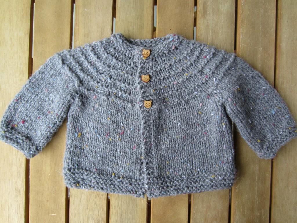 Catalogue Livre modèle tricot facile layette phildar : Matériel Tricot par