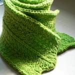photo tricot modele pour tricotin circulaire 12