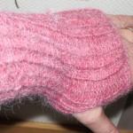 photo tricot modele pour tricotin géant 2