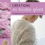 photo tricot modele pour tricotin géant 3