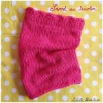 photo tricot modele pour tricotin géant 5
