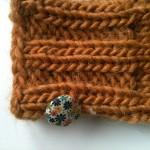 photo tricot modele pour tricotin géant 8