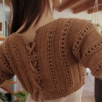 photo tricot modele tricot 11