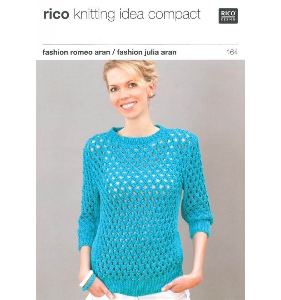 gratuit modèle tricot gilet femme facile