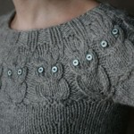 photo tricot modele tricot 15