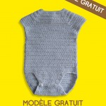 photo tricot modele tricot bebe au crochet 16