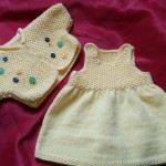 photo tricot modele tricot bebe bergere de france gratuit 17