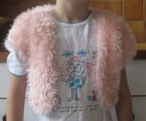 photo tricot modele tricot bebe bergere de france gratuit 18