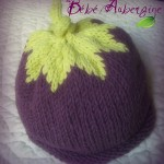 photo tricot modele tricot bebe original 10