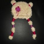 photo tricot modele tricot bebe original 16