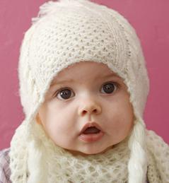 photo tricot modele tricot bonnet bebe fille 16. Black Bedroom Furniture Sets. Home Design Ideas