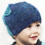 photo tricot modele tricot débutant katia gratuit 11