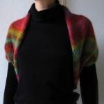 photo tricot modele tricot débutant katia gratuit 12