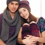 photo tricot modele tricot débutant katia gratuit 15