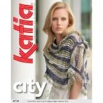 photo tricot modele tricot débutant katia gratuit 4