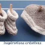 photo tricot modele tricot débutant katia gratuit 8