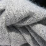 photo tricot modele tricot echarpe femme 18