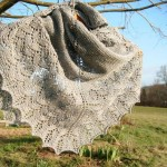 photo tricot modele tricot facile ishbel 10