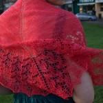 photo tricot modele tricot facile ishbel 16