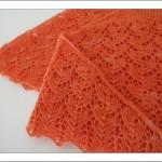 photo tricot modele tricot facile ishbel 17