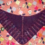 photo tricot modele tricot facile ishbel 2