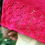 photo tricot modele tricot facile ishbel 3